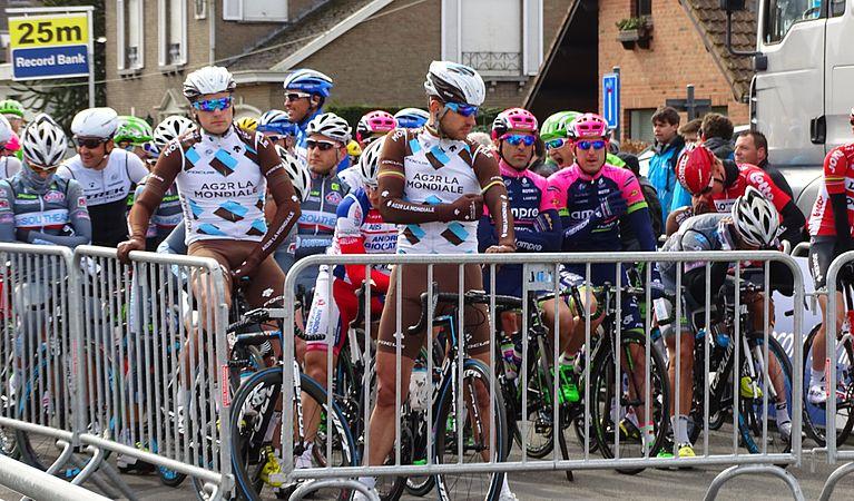 Harelbeke - E3 Harelbeke, 27 maart 2015 (D13).JPG
