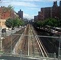 Harlem (6279250473).jpg