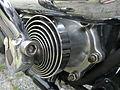 Harley-Davidson 05 (fcm).jpg
