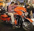 Harley-Davidson orange.jpg