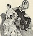 Harper's New Monthly Magazine Volume 109 June to November 1904 (1904) (14782796965).jpg