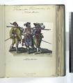 Harquebosiers (Vereenigde Provincien der Nederlanden- Musketier, 1580) (NYPL b14896507-92025).tiff