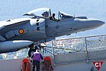 Harrier II de la Armada Española (37734456905).jpg