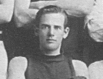 Harry Morgan (footballer) - Image: Harry Morgan