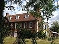 Harston Manor House-geograph-4559279.jpg