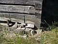 Hartnett Homestead -- Little Pend Oreille NWR, Washington (6925528608).jpg