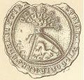 Hartnid III. (Wildon)1278.jpg