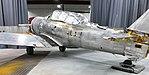 Harvard MkIV undergoing restoration.jpg