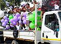 Harvest Parade 2014 108.jpg