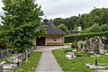 Haselsdorf Tobelbad Friedhof Kapelle-4836.jpg