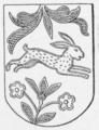 Hassing Herreds våben 1648.png