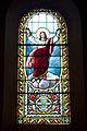 Hastingues-Église Saint Sauveur-Ascencion-20110616.jpg