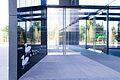 Hatfield Dowlin Complex-7.jpg