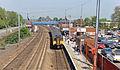 Hatfield station geograph-3850481-by-Ben-Brooksbank.jpg