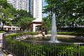 Hau Tak Estate Fountain 2017.JPG