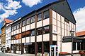 Hauptstelle Bad Gandersheim.jpg
