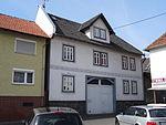 Hauptstraße 54 (Holzheim) 01.JPG