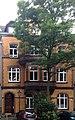 Haus Dominikanerstraße 19, Düsseldorf-Oberkassel.jpg