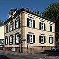 Haus Emmerich-Josef-Str 39 F-Hoechst.jpg