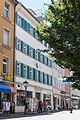 Haus zum Thurgau, Hussenstrasse 13, Konstanz.jpg