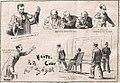 Haute-Cour au Sénat (Progrès illustré, 1899-11-26).jpg