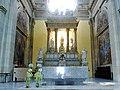 Haute-Savoie Annecy Notre-Dame-Liesse - panoramio.jpg