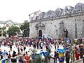 Havanna04.jpg