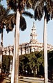 Havanna 1973 6.jpg