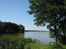 Havel-Useriner-See-11-IV-2007-271.jpg