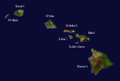 Hawaii-main islands with labels.png