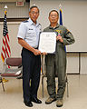 Hawaii State Air Surgeon Ando retires 141004-Z-UW413-203.jpg
