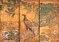 Hawk Room - Zuiganji Hondo.jpg