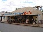 Hawker - Jižní Austrálie - panoramio.jpg