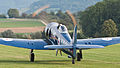 Hawker Sea Fury FB 10 F-AZXJ OTT 2013 06.jpg