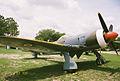 Hawker Siddelly Tempest MkII RSideFront FLAirMuse SNF Setup 17April09 (15139758107).jpg