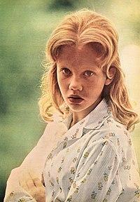 Hayley Mills 1960.jpg