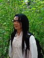 Headband (2469373507).jpg
