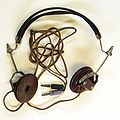 Headphone 1920th hg.jpg