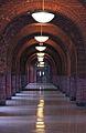 Healy Hall Loggia.jpg