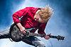 Heaven Shall Burn 2012 RdelS 011.jpg
