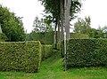 Heckenweg Monschau.jpg