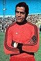 Hector baley.jpg