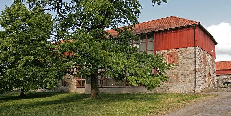 File:Hedmarksmuseets aula.jpg