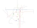 Hefei Metro - zhs