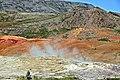 Heiðmerkurvegur, Garðabær, Iceland - panoramio (1).jpg