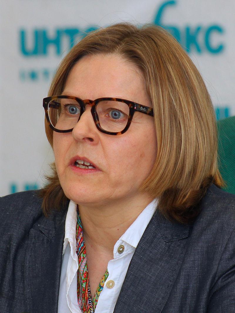 Heidi Hautala A4.jpg