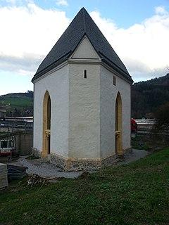 Heilig-Geist-Kirche, Bruck an der Mur 2018.jpg
