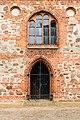 Heiligengrabe, Kloster Stift zum Heiligengrabe, Heiliggrabkapelle -- 2017 -- 0051.jpg
