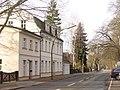 Heiligensee - Ruppiner Chaussee - geo.hlipp.de - 32741.jpg