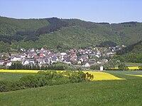 Heimweiler1.jpg